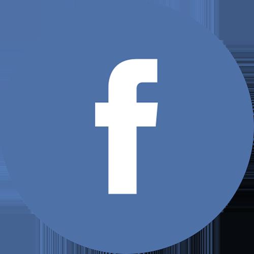 Kivisampo Oy - Facebook