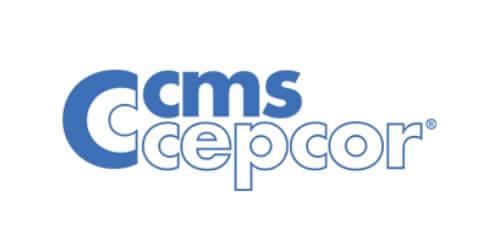 Kivisampo Oy - CMS Ceptor