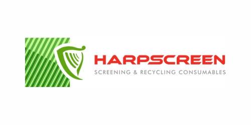 Kivisampo Oy - Harpscreen