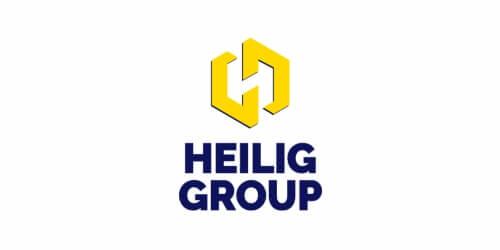 Kivisampo Oy - Heilig Group