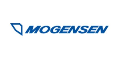 Kivisampo Oy - Mogensen