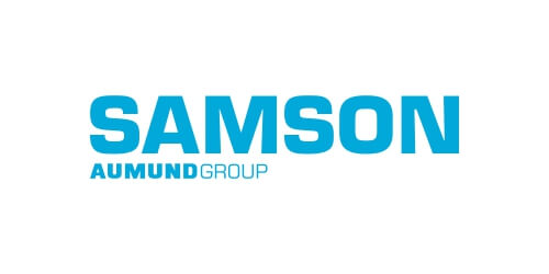 Kivisampo Oy - Samson
