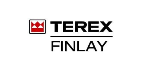 Kivisampo Oy - Terex Finlay